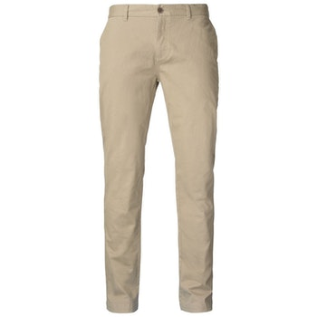 Bridgeport Chinos Khaki