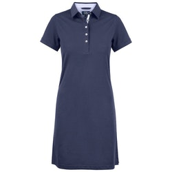 Advantage Dress Navy