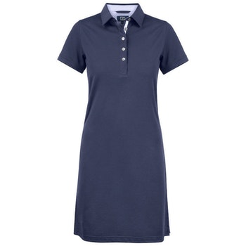 Advantage Dress Navy