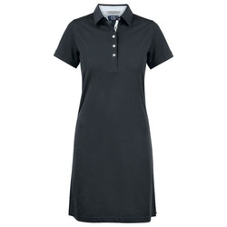 Advantage Dress Black