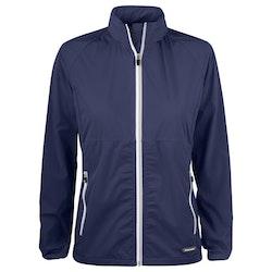 Kamloops Jacket W Navy