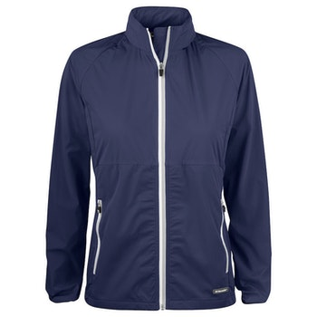 Kamloops Jacket W Navy