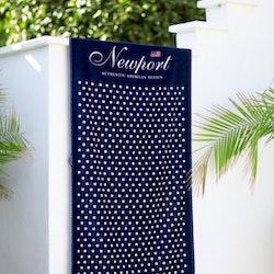 Ruggles Towel