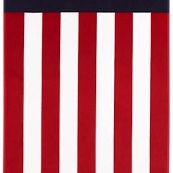 Stars & Stripes Towel