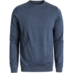 Fairbanks Sweater Navy