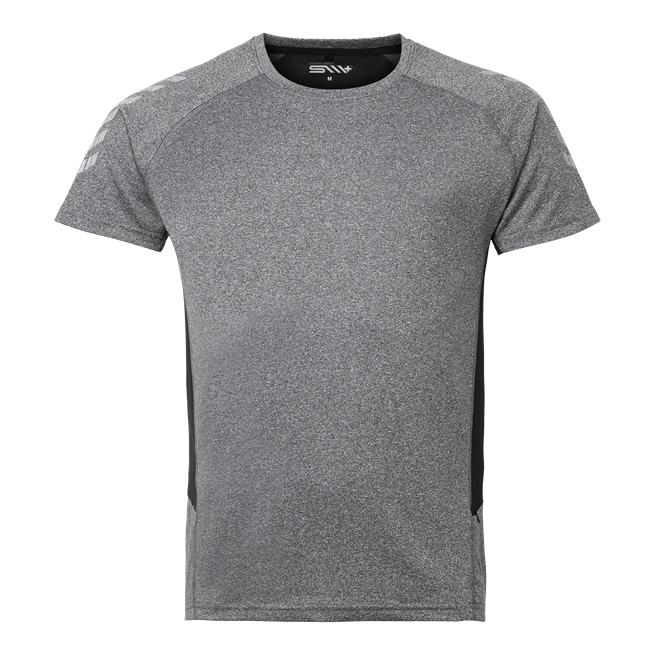 Ted Func T Grey