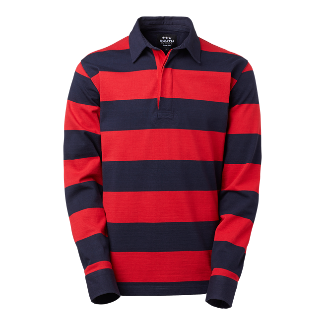 Wales Ms Rugby