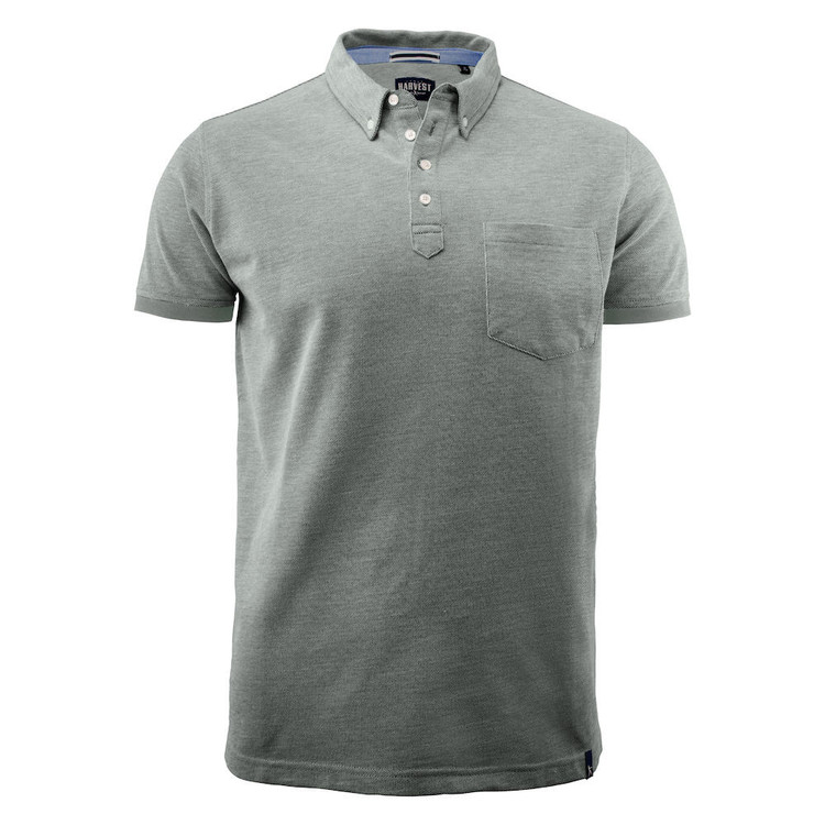Larkford Grey