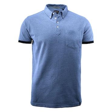 Larkford Blue