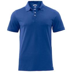 Advantage Polo Blue