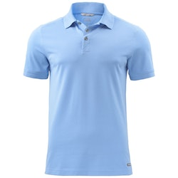 Advantage Polo Lightblue