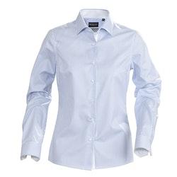Reno Shirt W Blue
