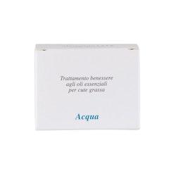 Aqua Hårbotten Behandling
