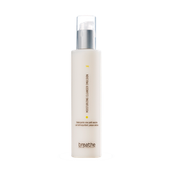Moisturizing Cleanser Emulsion