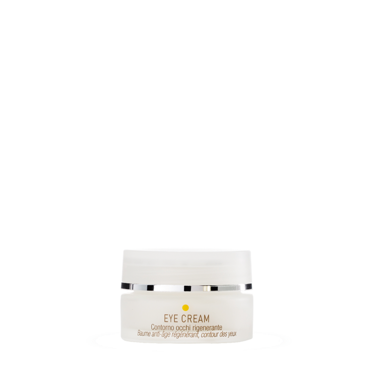 Regenerative Eye Cream