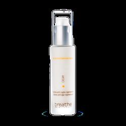 Regenerative Cream