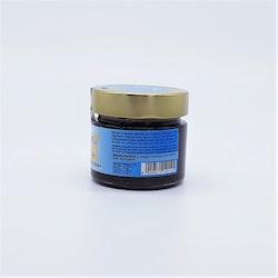 Sweet throat Tharapeutic Honey