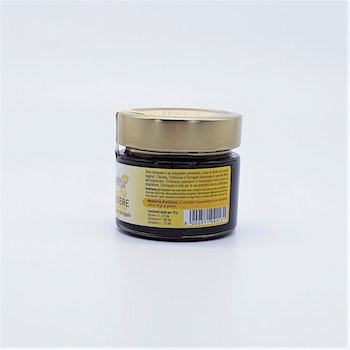 Sweet Welbeing Therapeutic Honey