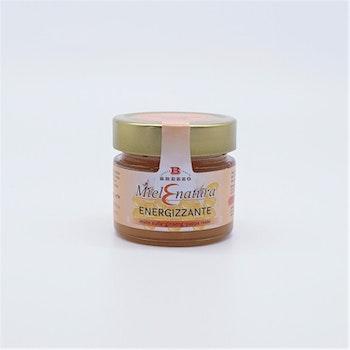 Energizing Therapeutic Honey