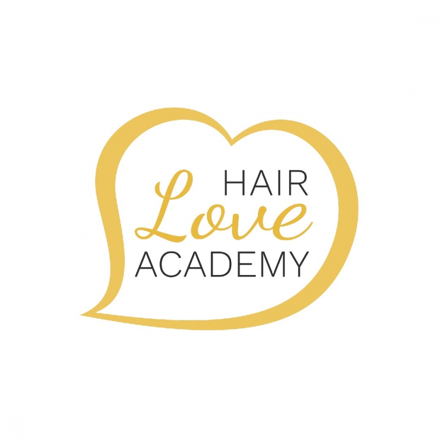 Hair Love Academycta image