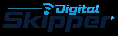 Digital Skipper - Digital Skipper