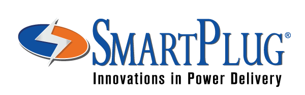 SmartPlug - Digital Skipper