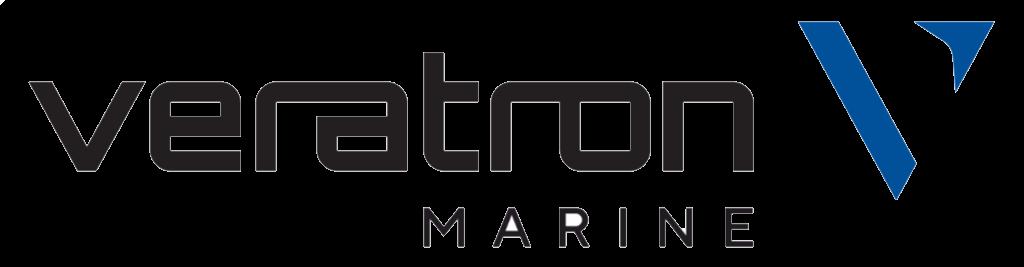 Veratron - Digital Skipper
