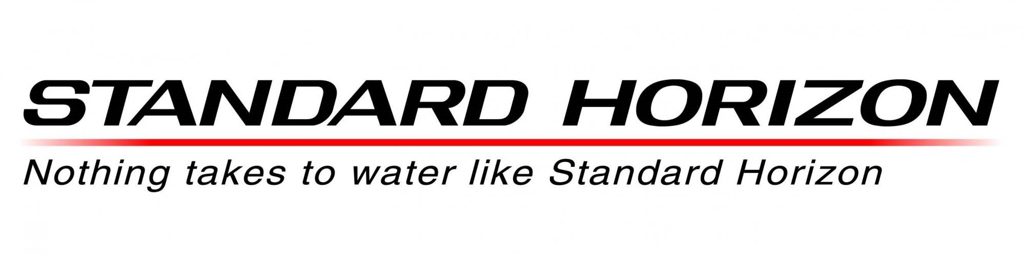 Standard Horizon - Digital Skipper