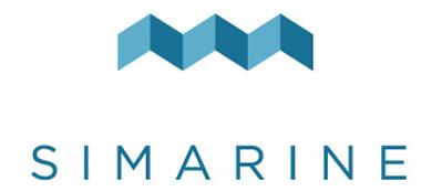 Simarine - Digital Skipper