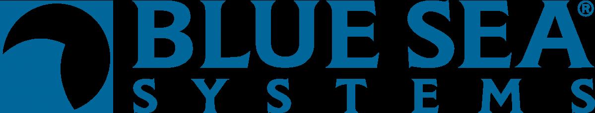Blue Sea Systems - Digital Skipper