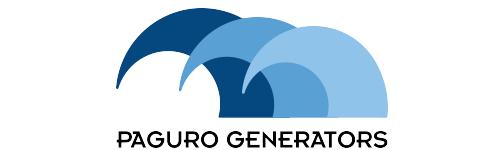 Paguro Generators - Digital Skipper
