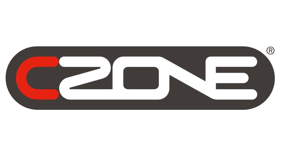 CZone - Digital Skipper