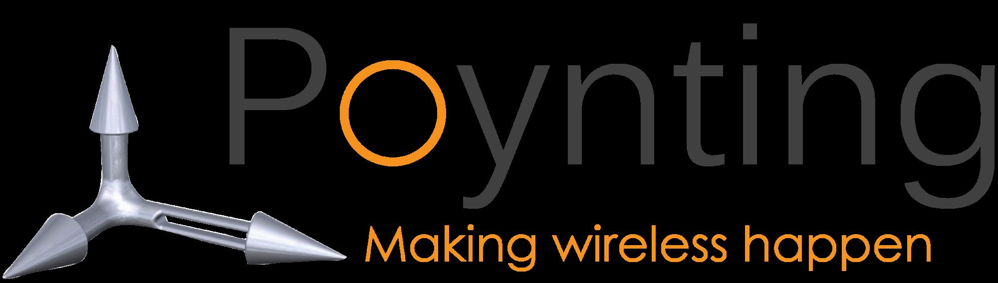 Poynting - Digital Skipper