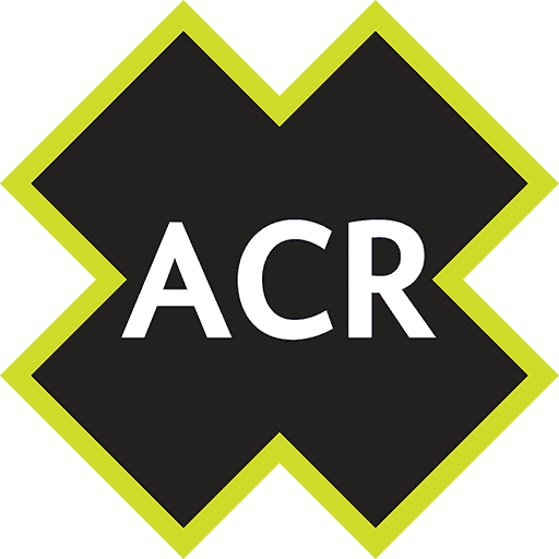 ACR - Digital Skipper