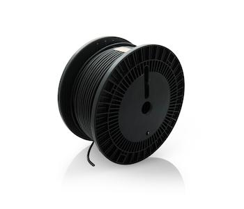 Actisense A2K-BULK-1M - Microkabel 1 meter för NMEA 2000 utan kontakter