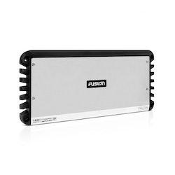 Fusion SG-DA61500 - Förstärkare 6kanal 1500