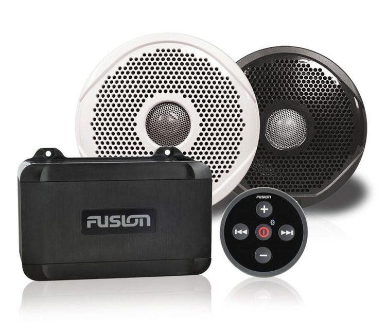 Fusion PACK-21 - Fusion-BB100-FR702 paket