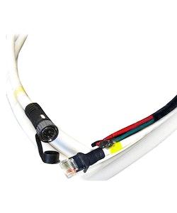 Raymarine - Digital förlängningskabel 10m