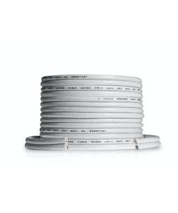 Fusion - Högt.kabel 15m 3.3mm2