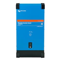 Victron Energy - Phoenix Inverter 12/3000 230V Smart