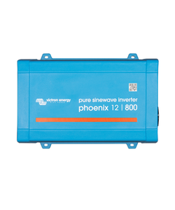 Victron Energy - Phoenix Inverter VE.Direct 12/800 230V IEC-uttag