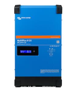 Victron Energy - MultiPlus-II GX 48/5000/70-50 230V