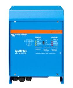 Victron Energy - MultiPlus 48/3000/35-50 230V VE.Bus
