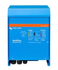 Victron Energy - MultiPlus 24/3000/70-16 230V VE.Bus