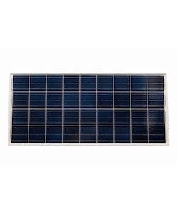 Victron Energy - Solpanel Polykristallin 60W-12V 545 x 668 x 25 mm