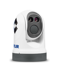 FLIR 432-0012-01-00 - M400, 25/30 Hz, PAL/NTSC