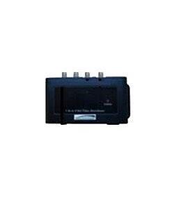 FLIR 4108996 - Videosplitter 2 utg med inbyggd signalförstärkare för FLIR M-serien