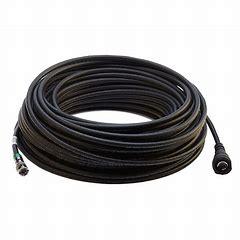 FLIR 4141864 - Kabel HD/SDI, 30m, M400-serien