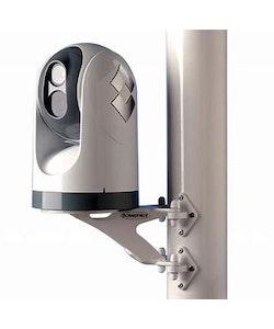 FLIR CAM-MM-01 - Mastfäste för FLIR-kameror, Navigator och M-serien