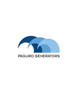Paguro AD08DR0005-00 - ATS-25, manöverpanel för autostart till Paguro elverk